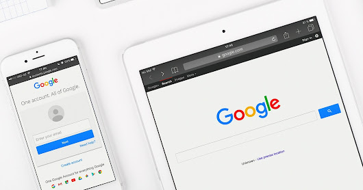 Google Officially Announces Rollout of Mobile-First Indexing - Search Engine Journal