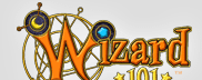 Wizard101 Free Online Game