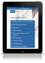 App for Clinicians and Health Care Professionals