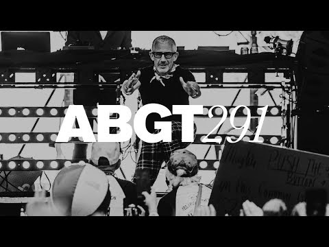 Above and Beyond – Group Therapy 291 (@aboveandbeyond)