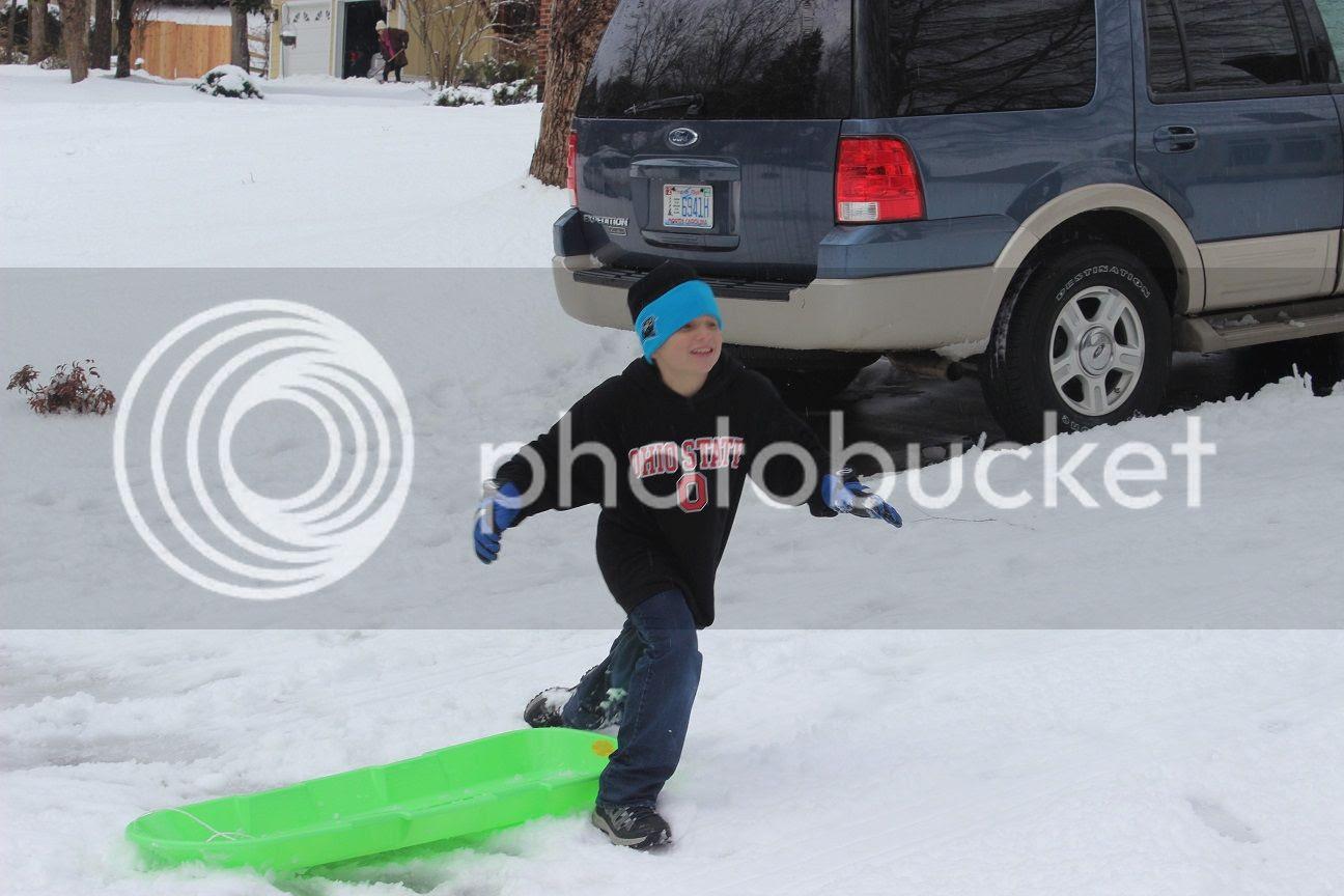 photo snow35_zps1d97d690.jpg