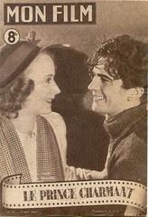 41 monfilm 1947