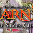 The Chronicles of Narnia: The Silver Chair Movie in Development