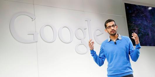Why the 'moonshot project' that Google just launched could be such a big deal