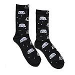 Funko Star Wars Stormtroopers/ Darth Vader Socks