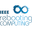 "IEEE Rebooting Comp on Twitter: ""The Impact of #HPC on Music:  @insideHPC @Intel"""