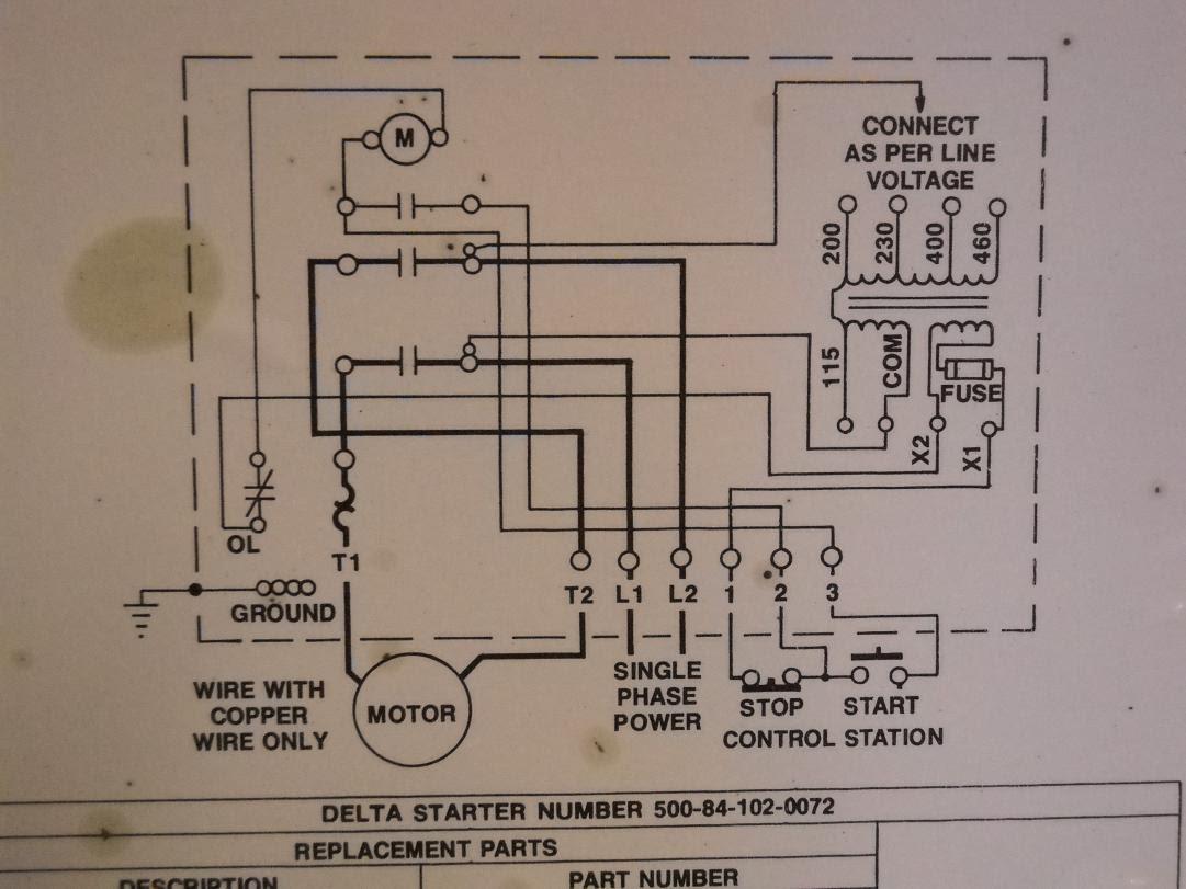 Wiring Furnas 14Fp12Aa Diagram Motor Starter from lh3.googleusercontent.com