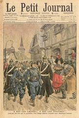 ptitjournal  2 fevrier 1908
