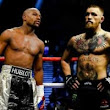 What Do You Think About The Mayweather-McGregor Fight? – Euro Toques