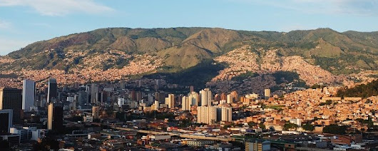 The Case for Colombia: 5 Reasons We Chose Medellin for Agile IT Services - Nearshore Americas