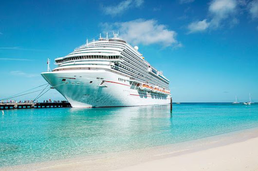 Money-Saving Tips Cruise Lines Don't Want You to Know