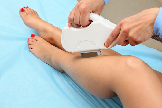 Clinique Laser Dagenais