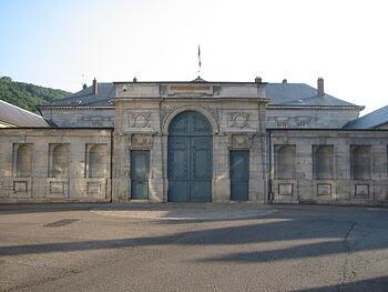 Préfecture Du Doubs Prix Adresse Téléphone Du Service