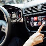 Golden Oldies Top In-car Feelgood Songs - Automotive Blog