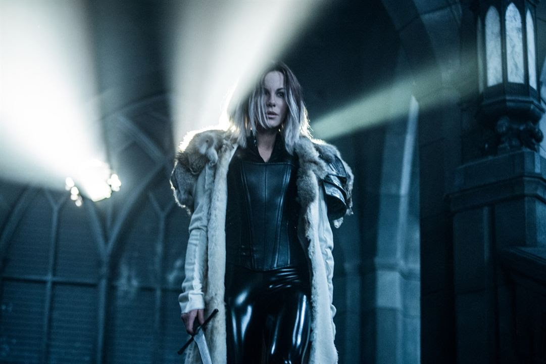 Underworld - Blood Wars : Photo Kate Beckinsale