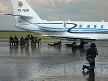 special task force saps wikipedia