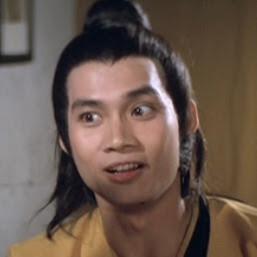 Chang Chan-peng