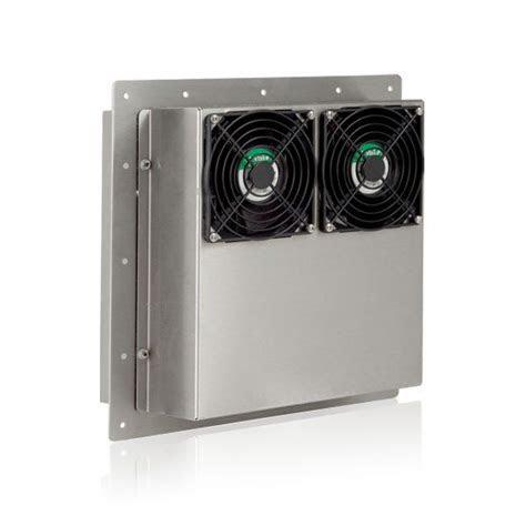 ac units  outdoor projector enclosures outdoor