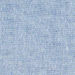 Oxford Cotton Fabric | Wholesale Oxford Fabric | Wholesale Cotton Fabric
