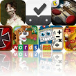 Today's Apps Gone Free: Paper Galaxy, Pride And Prejudice And Zombies, DOOO And More -- AppAdvice