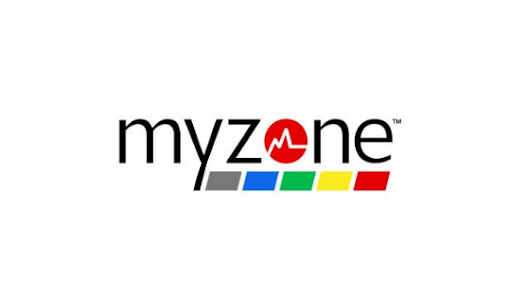 Press Release: Myzone Launches MZ-Book - Active Management