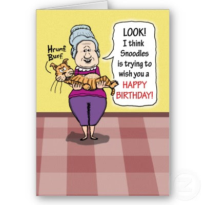 Free Birthday Cliparts Funny Download Free Clip Art Free Clip