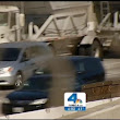 "Commuter Group on 405 Project: ""Enough is Enough"""