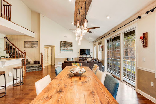 NJ 55+ Home For Sale, New Jersey, Bridgewater | 55 Community Guide
