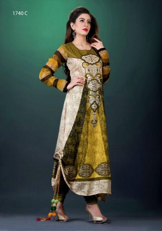 Hajiba-De-Chiffon-by-Dawood-Lawn-Double-Shade-Lawn-Prints-New-Fashion-2013-2014-27