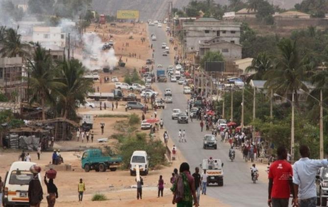 Resultado de imagem para moçambique