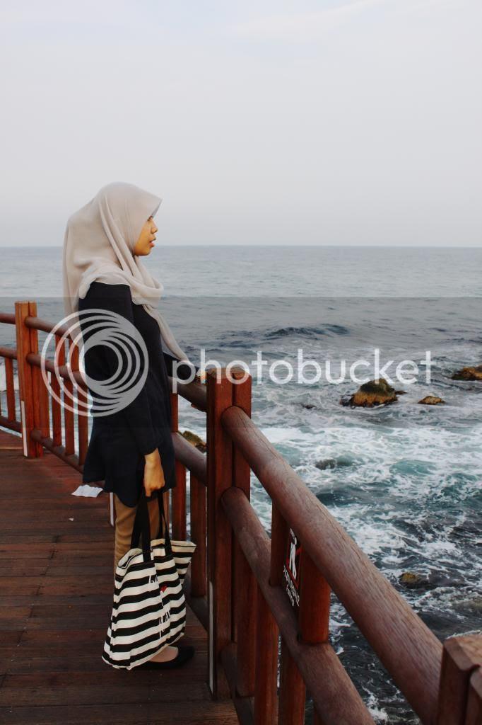 photo IMG_2895-edit.jpg