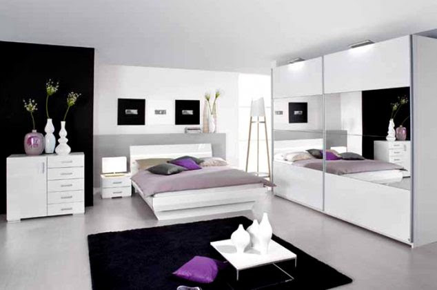 breathtaking home decor bedroom just deals on bedroom furniture interior home artistic 634x420 15 Unique Bedroom Furniture Set to Inspire You