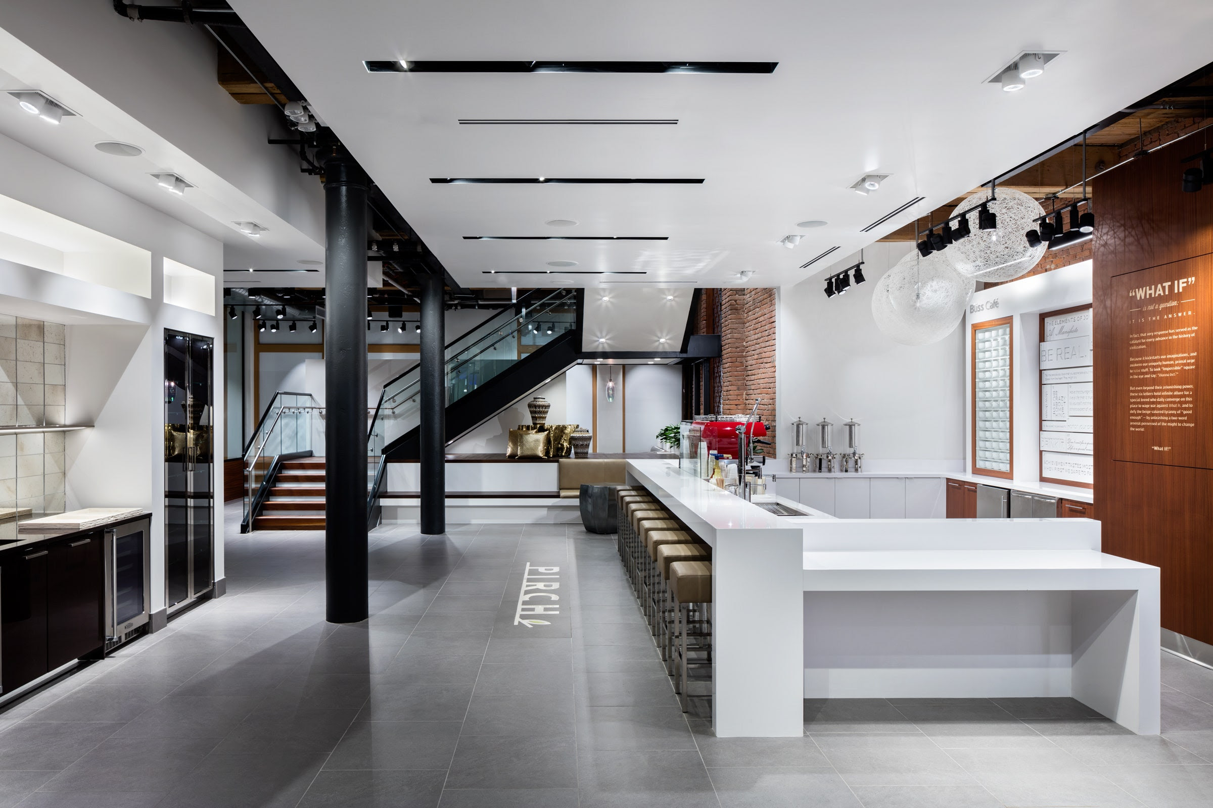 pirch new york showroom 01