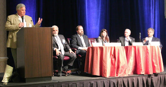 CV Link touted at 2015 SoCal government conference