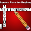 Retirement-Plans-Businesses