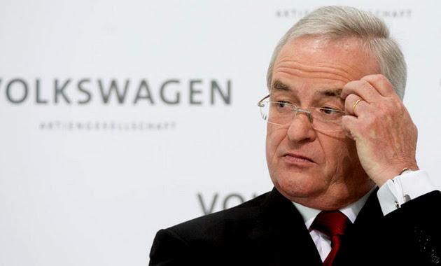 tilestwra.com | Πρωτοφανής απάτη της γερμανικής VW που δεν θα την έκανε ούτε o «μαστρο Μήτσος» της γειτονιάς.