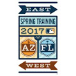 Best of the Ballparks, Cactus League Final Four - Spring Training Online