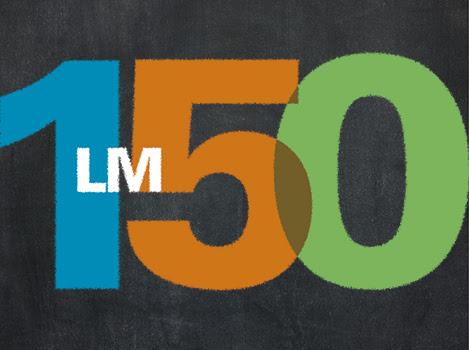Lm150 2014 Rankings Landscape Management