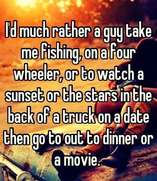 I Love Country Boys Pictures Photos And Images For Facebook