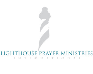 Lighthouseprayerministries