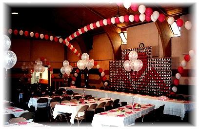 Wedding-Reception-Table-Decorations