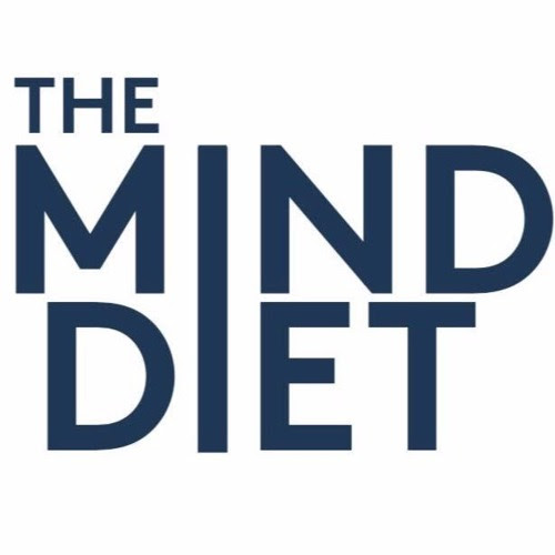 The Mind Diet 118 - Richard Smith 'Religion and Muay Thai' by The Mind Diet Podcast