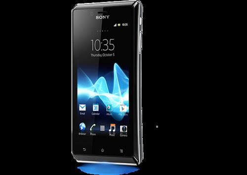 xperia-j-black-android-smartphone-620x440