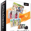 100% OFF sale: FREE CyberLink PhotoDirector 6 Deluxe (save $49.99)