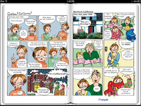 English Comics Free Download Pdf
