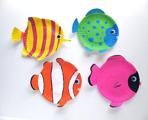 paperplatetropicalfish1
