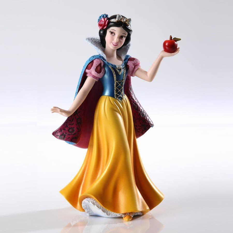 New Disney Princess Figurines for 2014 - Disney Princess ...