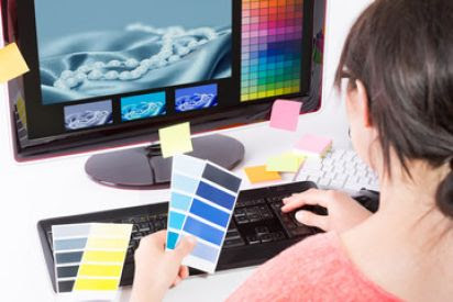 How to Choose the Right Freelance Graphic Designer ⋆ Only About Web Design