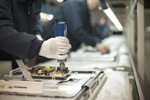 Global sourcing and the importance of traceable manufacturing