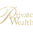 New Training Available For Advisors To The Wealthy